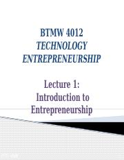 L1_-_Introduction_to_Entrepreneurship_New