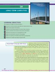 14-long-term-liabilities