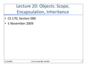 lecture20-Objects3