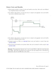 10. discounting.article(1).pdf