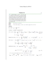 2013-Solution Manual for HW-04