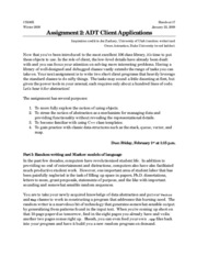 17-Assignment-2-ADTs