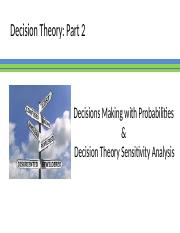 DecisionTheory Part2.pptx