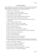 Study_Guide_Quiz_1(1)[1].docx