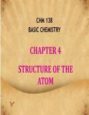 chapter 4-structure of atom 2014.pdf