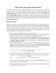 EEE35_LabExercise08.pdf