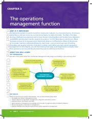 c03TheOperationsManagementFunction_WEB (1).pdf