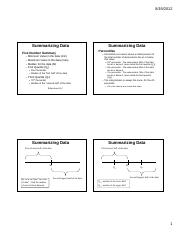 08-Summarizing Data and Box Plots - student slides.pdf
