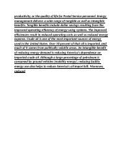 Physics of Energy Storage_3010.docx