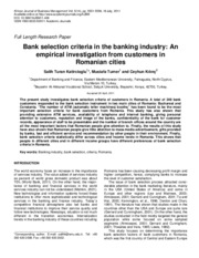 Bank_selection_criteria_in_the_banking_i.pdf