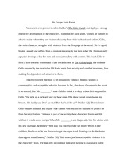 the color purple essay the color purple by alice walker the  6 pages essay on the color purple