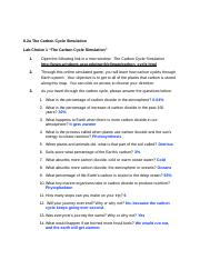 4 4 mountain building study guide liv mountain building study rh coursehero com chapter 20 mountain building study guide answer key Antigone Study Guide Answers