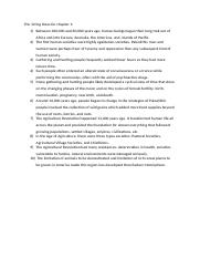 The 10 big ideas for chapter 1.docx