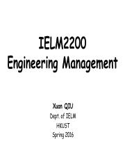 IELM2200 Introduction (L1).pdf