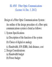 EL6583-11-updated.pdf