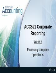 ACC521 Week 2_S2 2016.ppt