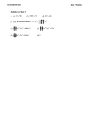 Solution_to_Quiz_2