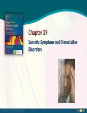 Somatic-Symptom-and-Dissociative-Disorders.ppt