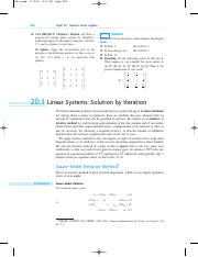 Lecture 8 Guass Sidel Iteration method               extra.pdf