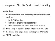 lecture_4IC_Devices and Modeling_SS1