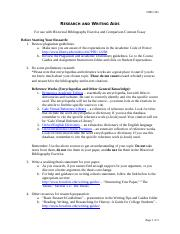 Research_and_Writing_Aids(1) (1).docx