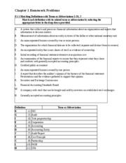 Chapter 1 me Homework Problems_FORMATTED