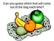 guess_the_fruit