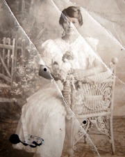 A3_Antique_photo_original