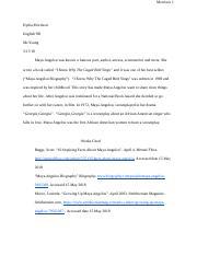 Prologue anne bradstreet essay