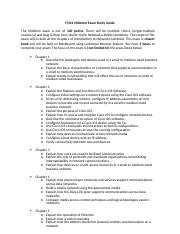 Midterm Study Guide (Spring 2018)(1) (2).docx