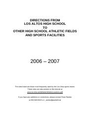 AthleticLocations.pdf