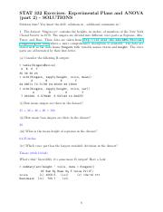 Exercise Set 6 Solutions.pdf