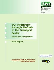 co2mitigation.pdf