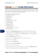 WD2016-ChallengeYourself-3-4-instructions-Mac2016.pdf