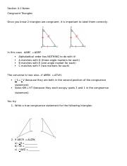 4-1_notes_and_homework