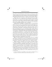 Economics for Everyone _chapter 2.pdf