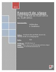 Document_017_Rapport_Informatique.doc