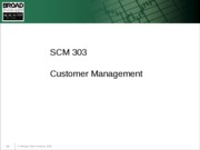 Chapter_9_Customer_Management