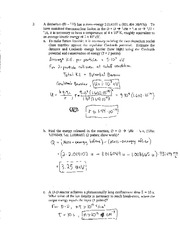 2_pdfsam_Quizzes 11-14 solutions_1