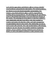 BIO.342 DIESIESES AND CLIMATE CHANGE_5546.docx