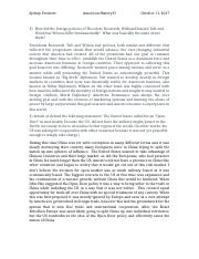 AmericanHistory_W6_Individual_SF.docx