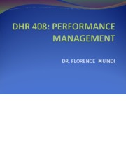 DHR_408perfomance_management__January_2015_2 (2).ppt