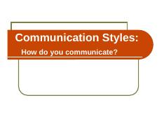 BUS 603 - Communication Skills - Explanation of Traits.pdf