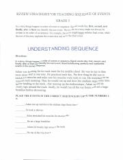 Sequence of Events1.pdf