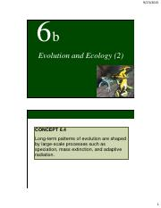 6b_Evolution&Ecology2
