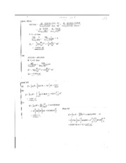 EE340-Chapter-4-Solutions