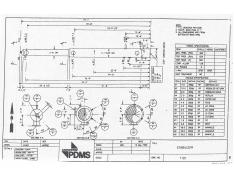 Equipment Package 02 - 1101.pdf