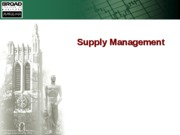 Chapter_10_Supply_Management