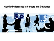 PPT13_11_Careers