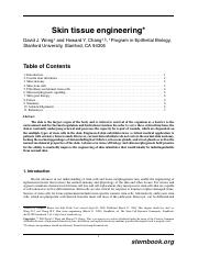 Skin_tissue_engineering.pdf